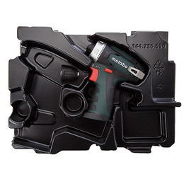 Metabo 600079890 Reviews