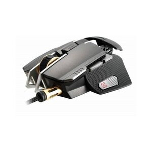 Photo of Cougar 700M Computer Mouse