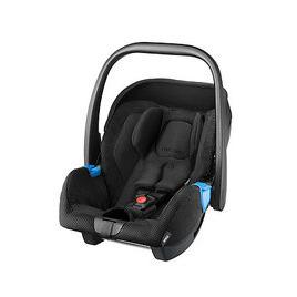 Recaro Privia 1 Car Seat Reviews