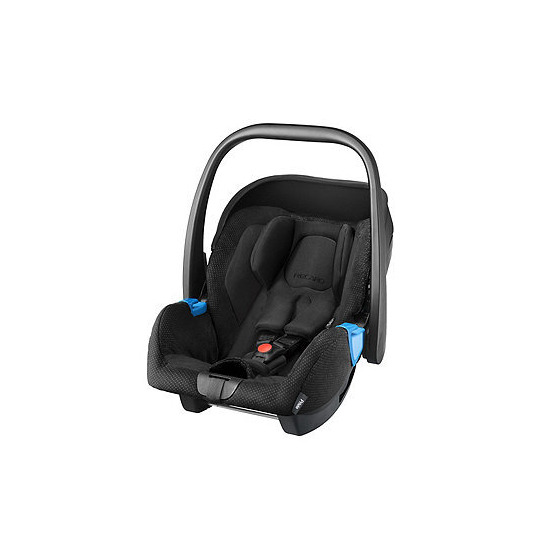 Recaro Privia 1 Car Seat