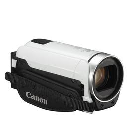 Canon Legria HF R606 White