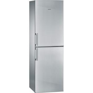 Photo of Siemens KG34NVL24G Fridge Freezer