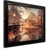 Photo of Sony XPERIA Z4 Tablet Tablet PC