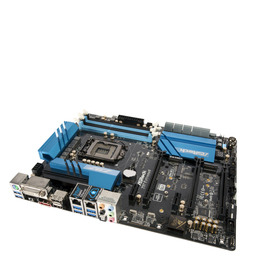 Asrock Z97 Extreme6 Reviews