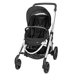 Maxi-Cosi Elea Pushchair Reviews