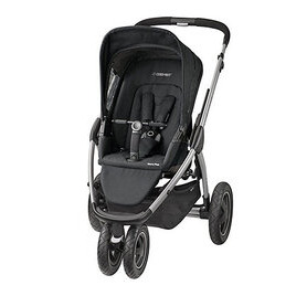 Maxi-Cosi Mura Plus Pushchair Reviews