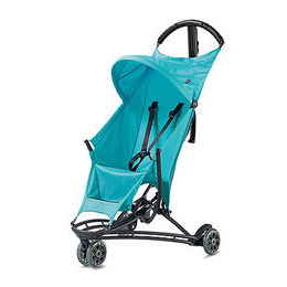Quinny Yezz Stroller Reviews