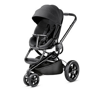 Photo of Quinny Moodd PUSHCHAIR Baby Product