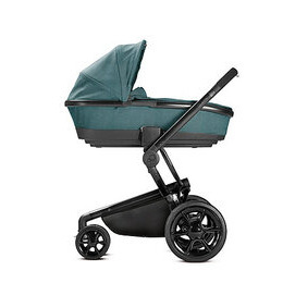 Quinny Foldable Carrycot Reviews