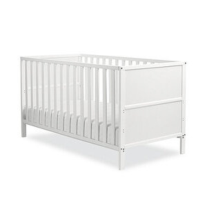 Photo of Mothercare Apsley Cot Bed Baby Product