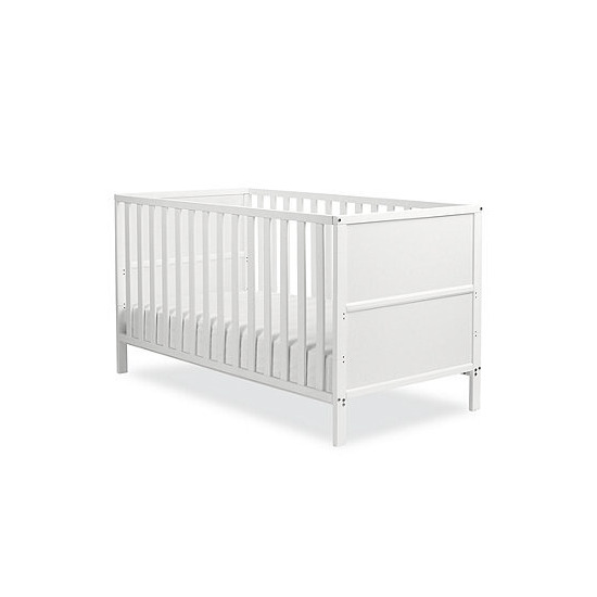 Mothercare Apsley Cot Bed