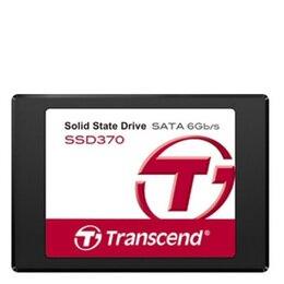 Transcend TS1TSSD370 SSD370 1TB SATAIII 2.5inch SSD Reviews