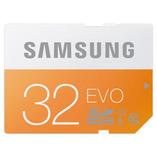 SAMSUNG MB-SP32D/EU