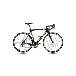 Photo of Pinarello Dogma K Bicycle
