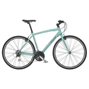 Photo of Bianchi Camaleonte 1 Bicycle