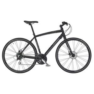Photo of Bianchi Camaleonte 2 Bicycle