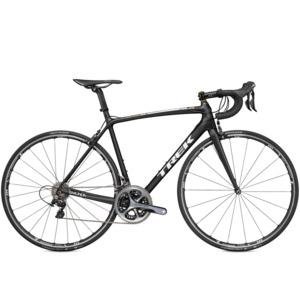 Photo of Trek Emonda SLR 8 (2015) Bicycle