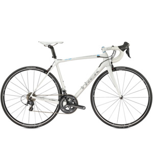 Photo of Trek Emonda SLR 6 (2015) Bicycle