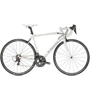 Photo of Trek Emonda SLR 6 (2015) Bicycle