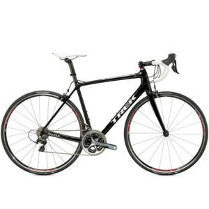 Photo of Trek Emonda SL 8 (2015) Bicycle