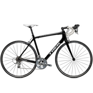 Photo of Trek Emonda S 4 (2015) Bicycle