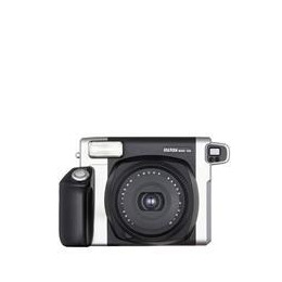 Fujifilm Instax Wide 300 Instant Reviews
