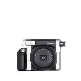 Fujifilm Instax Wide 300 Instant Reviews