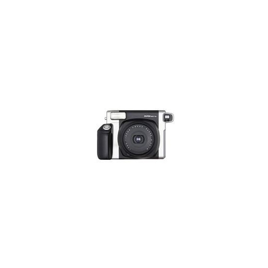 Fujifilm Instax Wide 300 Instant