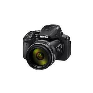 Photo of Nikon P900  Digital Camera