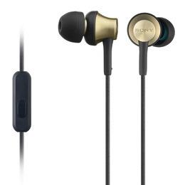 Sony MDR-EX650AP Reviews