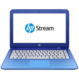 HP Stream 13-c020na Reviews