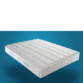 Sealy Posturepedic Ruby Support Mattress Reviews