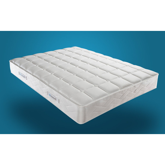 Sealy Posturepedic Ruby Support Mattress