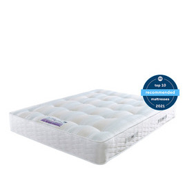 Sealy Posturepedic Backcare Extra Firm Mattress Reviews