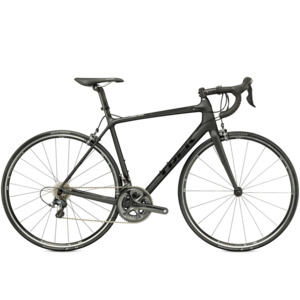 Photo of Trek Emonda SL 6 (2015) Bicycle