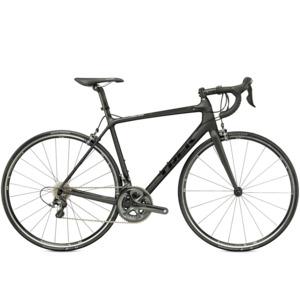 Photo of Trek Emonda SL 6 (2015) Bicycle