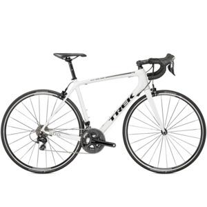 Photo of Trek Emonda S 5 (2015) Bicycle