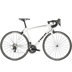 Photo of Trek Emonda S 5 (2015) Bicycle
