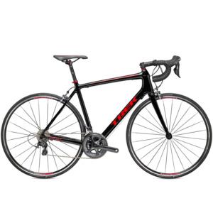 Photo of Trek Emonda S 6 (2015) Bicycle