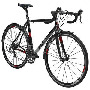 Photo of Kinesis Racelight T2 (2015) Bicycle