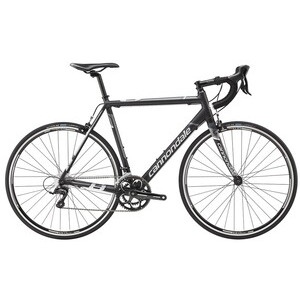 Photo of Cannondale CAAD8 Sora 7 (2015) Bicycle
