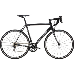 Photo of Cannondale CAAD8 105 5 (2015) Bicycle