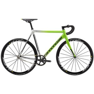 Photo of Cannondale CAAD10 Track 1 (2015) Bicycle