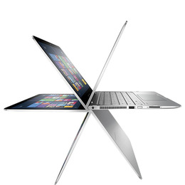 HP Spectre x360 13-4009na Reviews