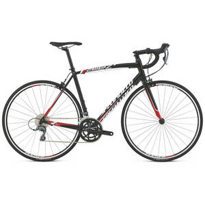 Photo of Specialized Allez (2015) Bicycle