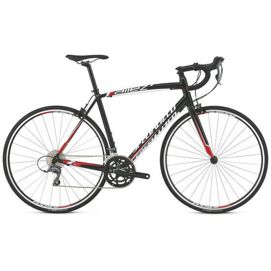 Specialized Allez (2015)