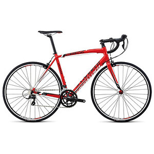 Photo of Specialized Allez Sport (2015) Bicycle