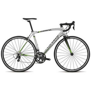 Photo of Specialized Allez Comp (2015) Bicycle