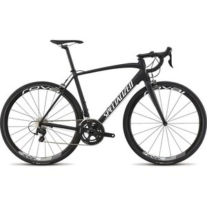 Photo of Specialized Allez Comp Race (2015) Bicycle