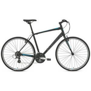 Photo of Specialized Sirrus (2015) Bicycle